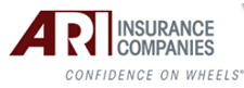 American Resources Insurance Company